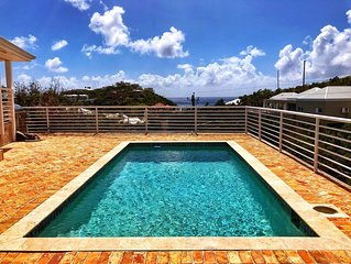 Port Lane - Perfect vacation spot, great location!