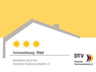 Ferienwohnung mit 30 qm, 1 Wohn/Schlafraum, max. 3 Personen