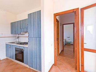 Vignola: Appartamento in residence con piscina