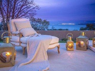 Luxury Villa Prova 1