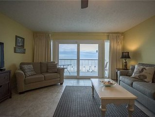 SEAS THE DAY, Your Happy Place! 208- Destin Seafarer