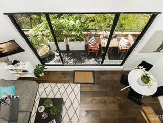 Property Providers - NYC Apt.