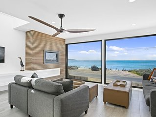 Apollo Bay Beach House