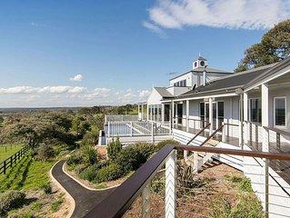 South Hampton - The Residence