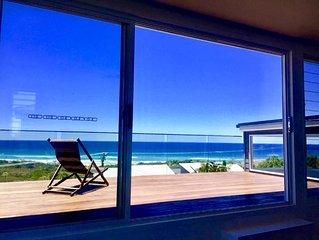 Peregian Pacific - Beach House
