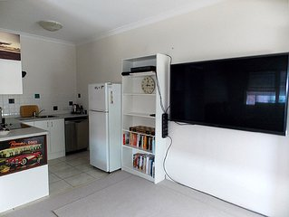 Furnished Rental in the heart of South Cronulla 829