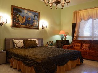 Family Guest House'My Best Holiday'