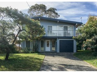 26 Bannister Head Road Mollymook