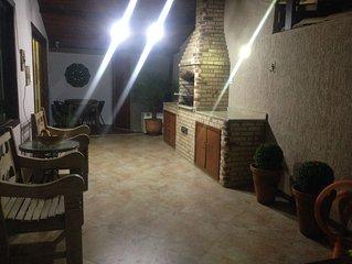 Excelente casa para as suas férias em Arraial do Cabo, com conforto!!!