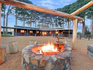 Merricks Stable accommodation