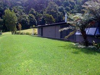 Kangaroo Valley Retreat