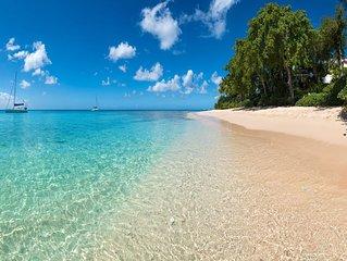 Beach and Pool Retreat - Ocean View
