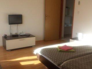 Villa Natali One Bedroom Apartment