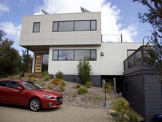Big Views for Modern Families