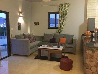 Cloud9 Apartment, Casa Del B.