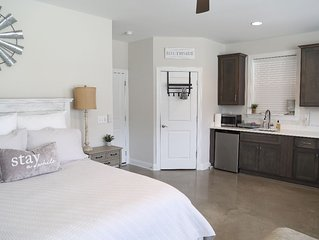Brand New!!!! Park Place ( Southside ) Chattanooga