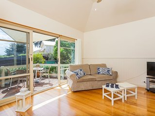 ST PAULS RD SORRENTO - (S*********) BOOK NOW FOR SUMMER BEFORE YOU MISS OUT
