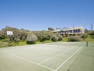 BASS ROAD PORTSEA - (P3481761) BOOK NOW FOR SUMMER BEFORE YOU MISS OUT