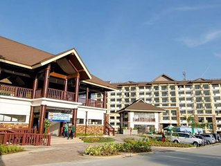 2Great place to stay Resort Type in Cagayan de Oro City