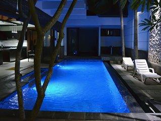 Bali Villa 4U Nusa Dua
