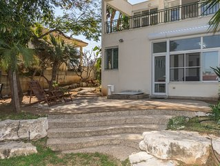 Best Value! Your special place in Rehovot