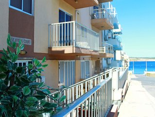 Close to the sea modern home