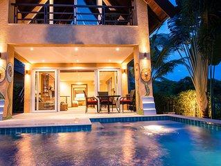 Villa Manipura - Koh Chang