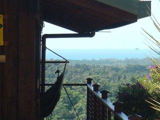Jarramali Daintree Rainforest Retreat