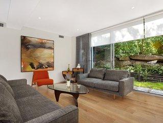 Bundeena apartment-close to beach and National par