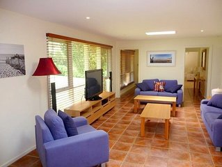 JANET COURT PORTSEA - (P*********) BOOK NOW FOR SUMMER