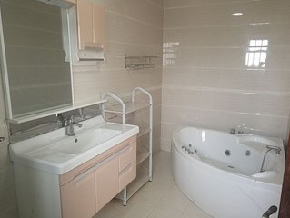 Executive 2 bedroom apartment in the heart of lavington
