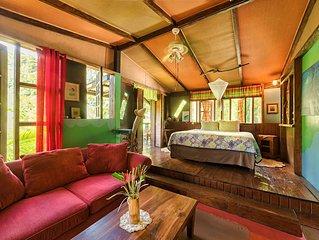 Cocoa Cottage - Jwa Room