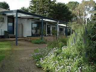 The Cottage Merricks North
