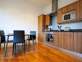14 Budgenor Lodge, Midhurst -  a flat that sleeps 4 guests  in 2 bedrooms