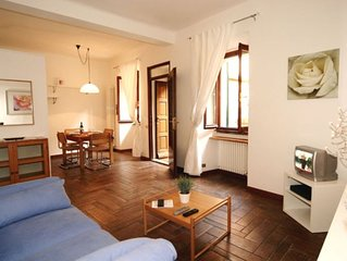 IL CORTILETTO Apartment, a wonderful Bellagio experience in the heart of town