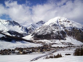 Chalet in LIVIGNO, Lombardy, Italy