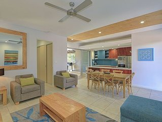 1770 Sandcastles Motel & Resort