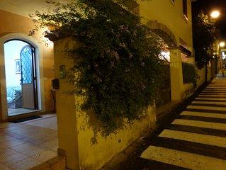 Casa a Santa Maria Navarre, non piu disponibile