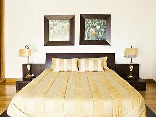 Classic Room, numa casa partilhada nos Marrazes, Leiria!