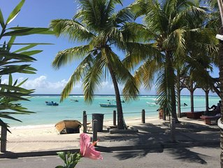 Vacation rental near Dover Beach and St. Lawrence Gap