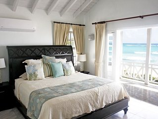 ZenBreak - Silver Sands Beach Villas One is one of the best locations for Kite s