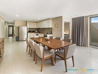 Salt 13 Luxury Apartment - Luxury Sorrento Accommodation