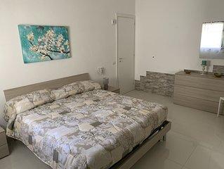 Casa Vacanze  Partanna Mondello