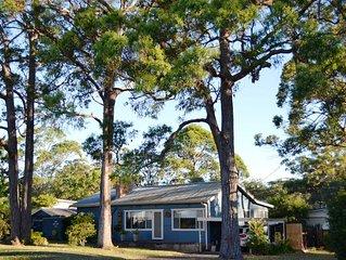 Casa Husky, family beach house