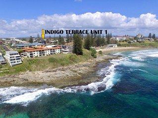 Indigo Terrace 1, Yamba