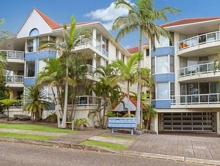 3 Mainsail - Walking Distance to Town Beach!