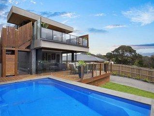 Bridgewater Luxury Beach House