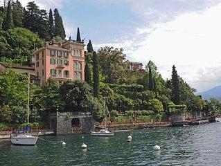 Villa in VARENNA, Lombardy, Italy