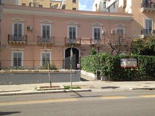 Casa Vacanza Il Sommacco