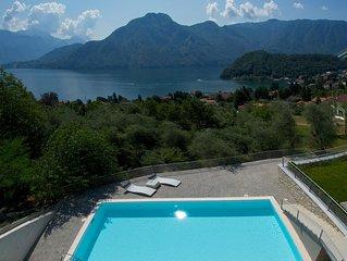 Residenza Simona With Private Pool